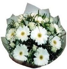 Eşime sevgilime en güzel hediye  Erzincan çiçekçi mağazası