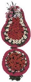 Erzincan çiçek yolla , çiçek gönder , çiçekçi   Model Sepetlerden Seçme 2