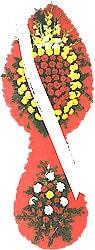 Erzincan çiçek , çiçekçi , çiçekçilik  Model Sepetlerden Seçme 9