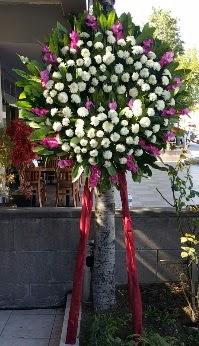 Erzincan çiçek gönderme sitemiz güvenlidir  Cenaze Çelengi  Erzincan online çiçekçi , çiçek siparişi
