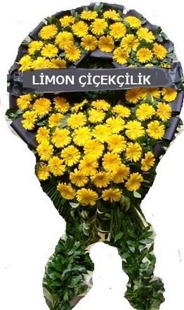 Cenaze çiçek modeli  Erzincan çiçek yolla , çiçek gönder , çiçekçi
