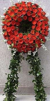 Cenaze çiçek modeli  Erzincan yurtiçi ve yurtdışı çiçek siparişi