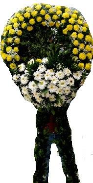 Cenaze çiçek modeli  Erzincan çiçek gönderme sitemiz güvenlidir