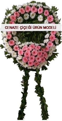 cenaze çelenk çiçeği  Erzincan çiçek yolla , çiçek gönder , çiçekçi