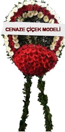 cenaze çelenk çiçeği  Erzincan çiçek siparişi sitesi