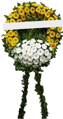 cenaze çelenk çiçeği  Erzincan çiçek , çiçekçi , çiçekçilik