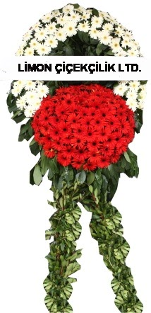 Cenaze çelenk modelleri  Erzincan internetten çiçek satışı