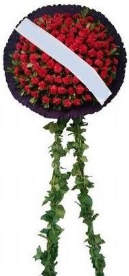 Cenaze çelenk modelleri  Erzincan online çiçekçi , çiçek siparişi