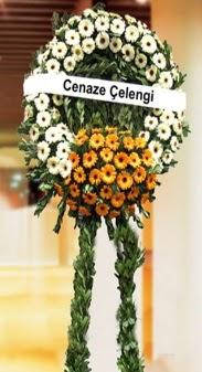 Cenaze çelenk modelleri  Erzincan uluslararası çiçek gönderme
