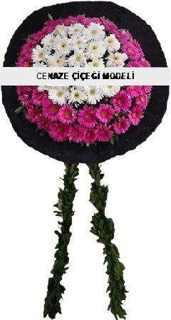 Cenaze çiçekleri modelleri  Erzincan internetten çiçek satışı