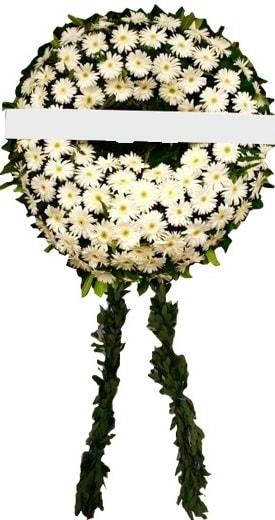 Cenaze çiçekleri modelleri  Erzincan çiçek gönderme sitemiz güvenlidir