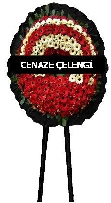Cenaze çiçeği Cenaze çelenkleri çiçeği  Erzincan kaliteli taze ve ucuz çiçekler