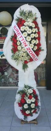 Düğüne çiçek nikaha çiçek modeli  Erzincan çiçek satışı