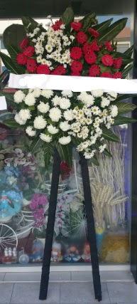 Cenaze çiçeği cenaze çiçek modelleri  Erzincan online çiçekçi , çiçek siparişi