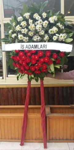 Cenaze çiçeği cenaze çiçek modelleri  Erzincan anneler günü çiçek yolla