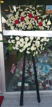 Cenaze çiçeği cenaze çiçek modelleri  Erzincan hediye sevgilime hediye çiçek
