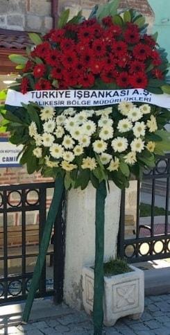 Cenaze çiçek modeli  Erzincan çiçekçi mağazası