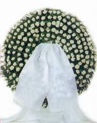 Erzincan çiçekçiler   sadece CENAZE ye yollanmaktadir