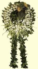 Erzincan internetten çiçek siparişi  sadece CENAZE ye yollanmaktadir