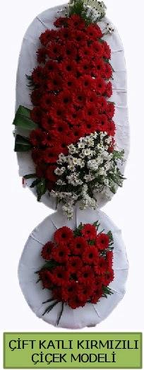 Düğün nikah açılış çiçek modeli  Erzincan çiçek online çiçek siparişi