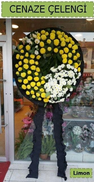 Cenaze çiçeği çelengi modelleri  Erzincan çiçek servisi , çiçekçi adresleri
