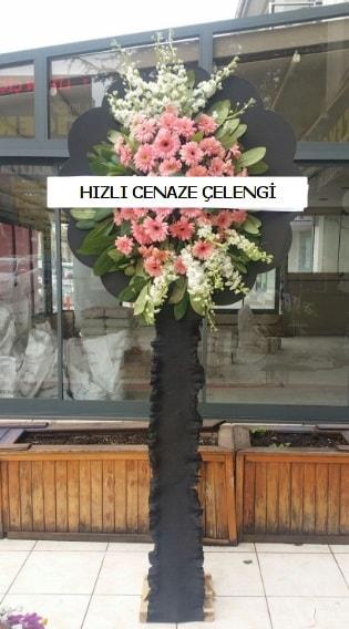 Hızlı cenaze çiçeği çelengi  Erzincan anneler günü çiçek yolla