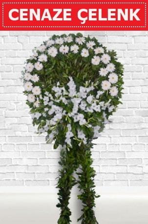 Cenaze Çelenk cenaze çiçeği  Erzincan çiçek servisi , çiçekçi adresleri