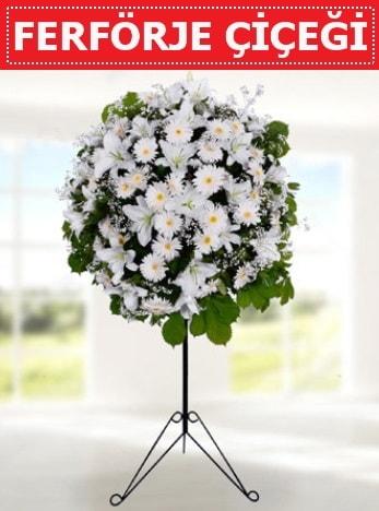 Ferförje aranjman çiçeği  Erzincan kaliteli taze ve ucuz çiçekler