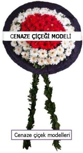 Cenaze çiçeği cenazeye çiçek modeli  Erzincan çiçek servisi , çiçekçi adresleri